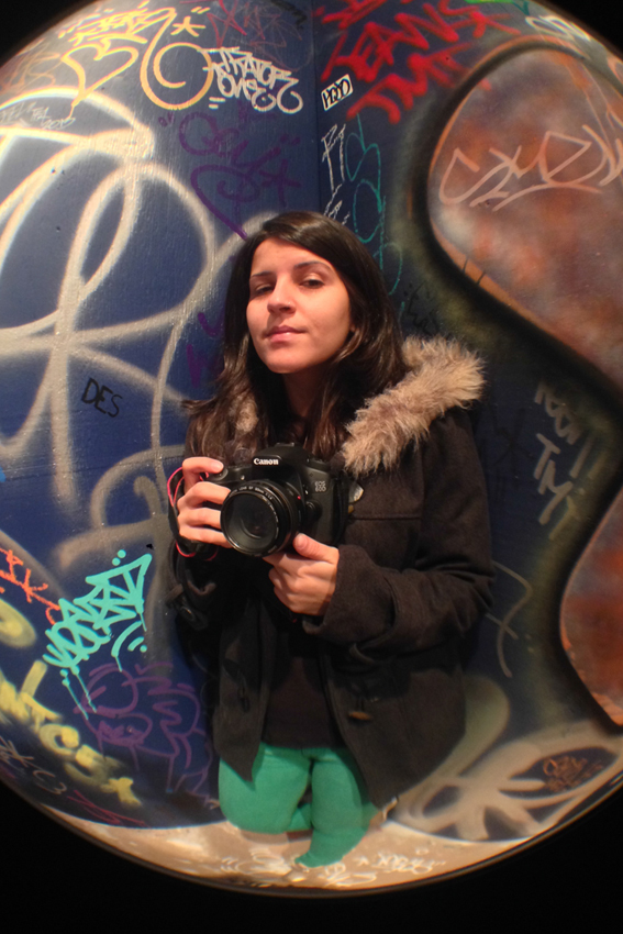 04 - Filming.jpg