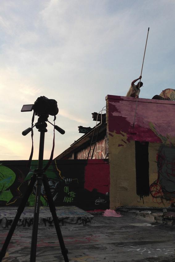 06 - Filming.jpg
