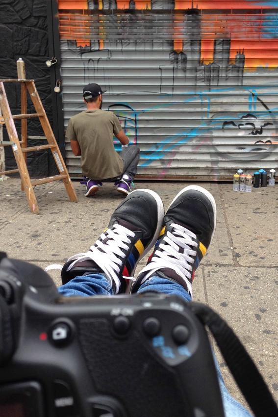 05 - Filming.jpg