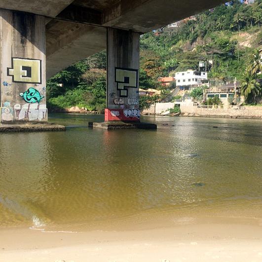 Barrinha - 09.jpg