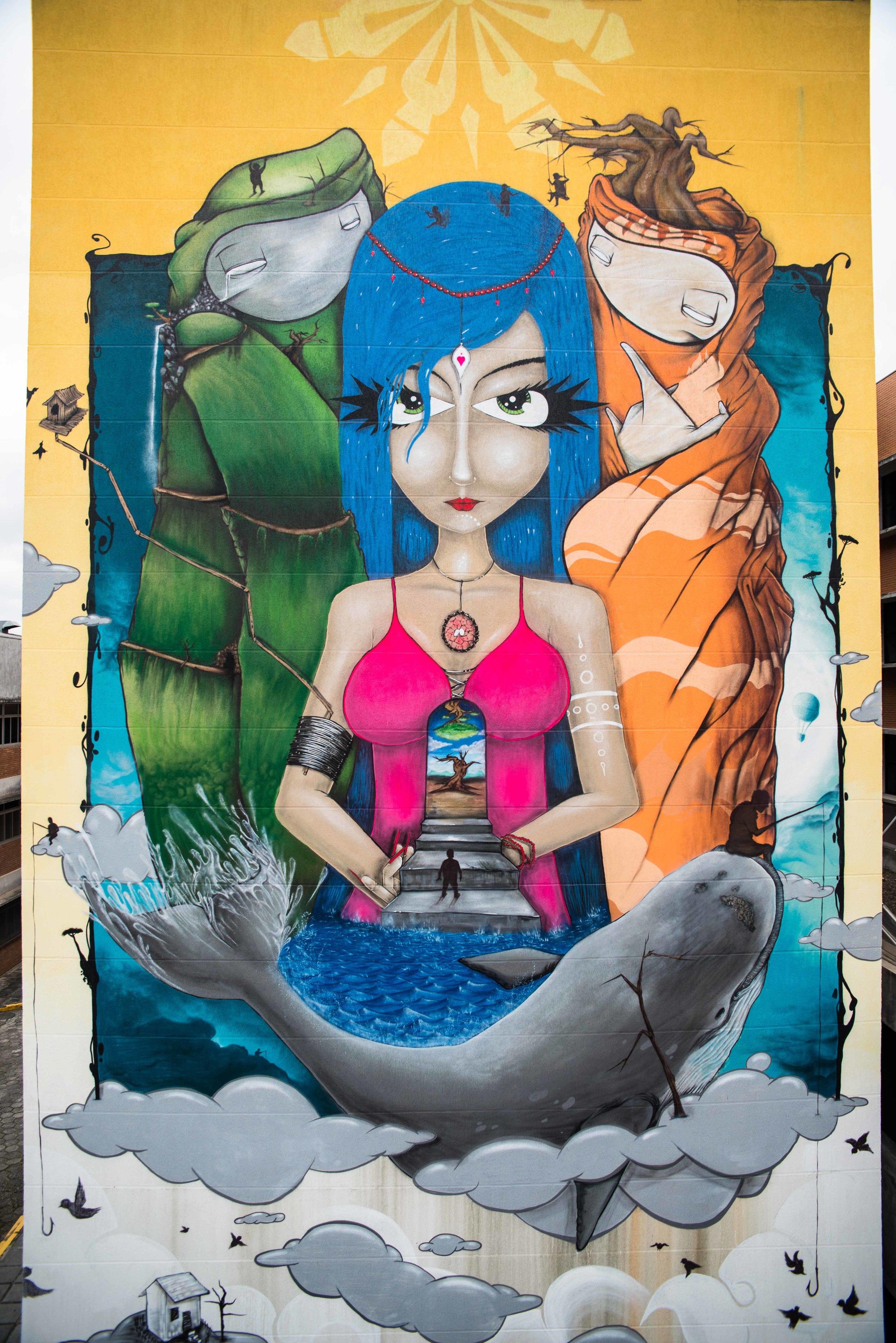 Mural-15.jpg