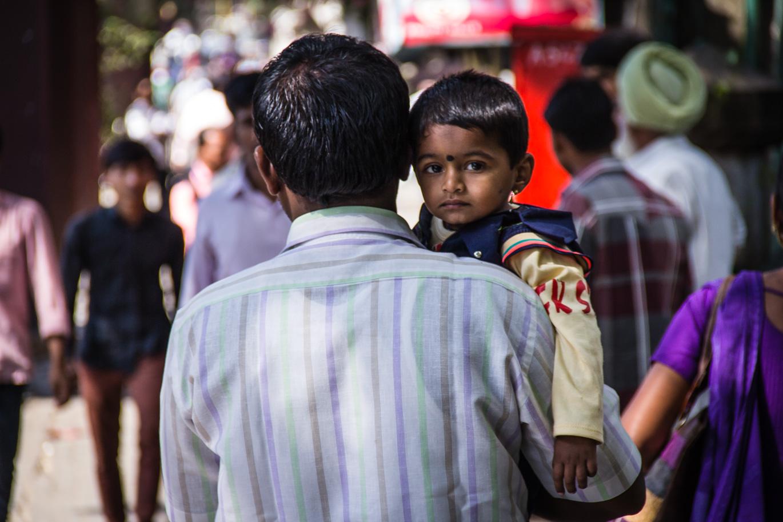 Mumbai by AK-82.jpg