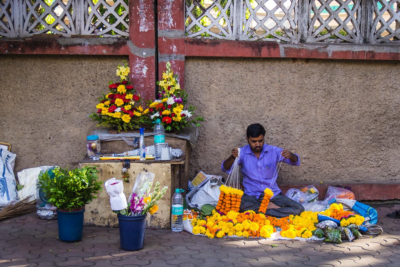 Mumbai by AK-97.jpg