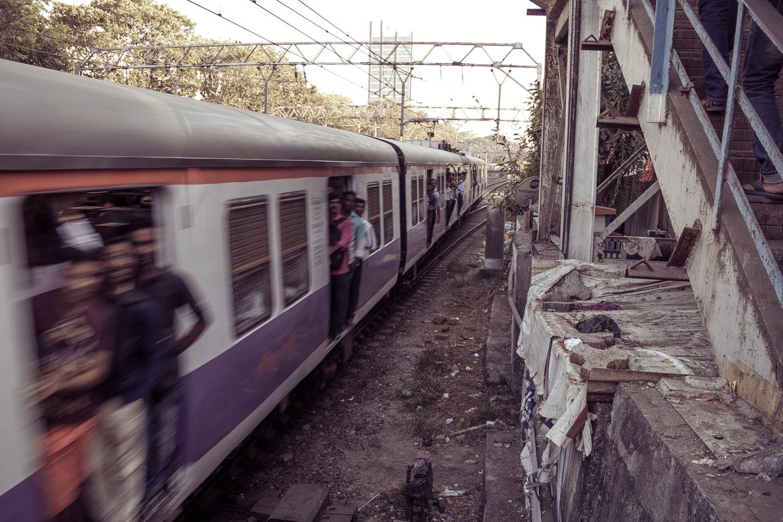Mumbai by AK-118.jpg