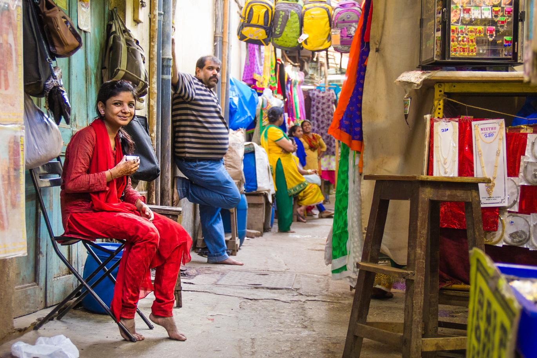 Mumbai by AK-147.jpg