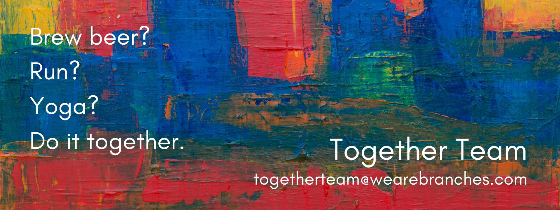 Copy of together team.jpg