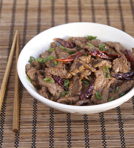 hunan-beef-cumin-1