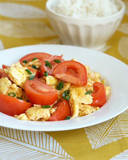 stirfried-tomato-eggs-3