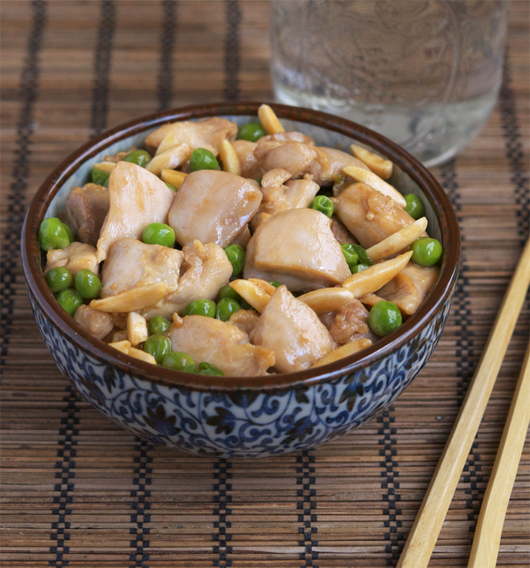 almond-chicken-4