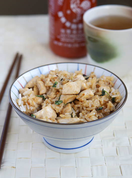 basil-chicken-fried-rice-3