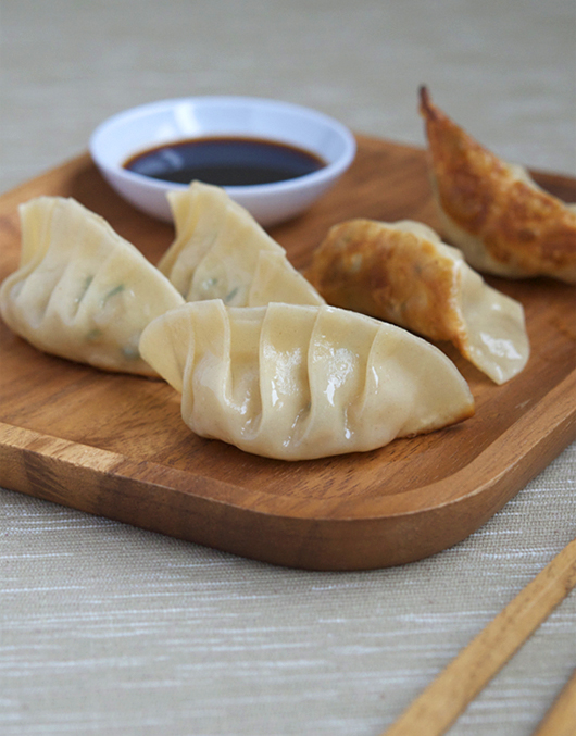 shrimp-chive-dumplings-4