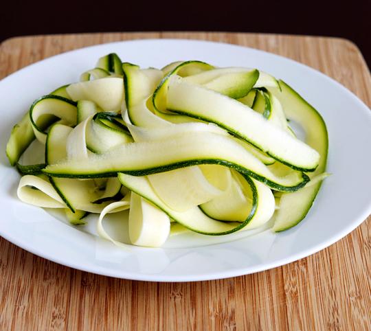 zucchini-noodles-1