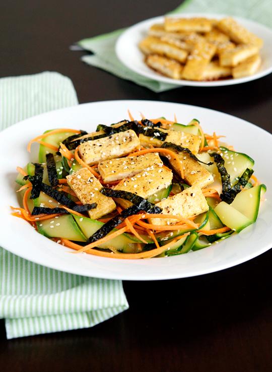 zucchini-noodles-3
