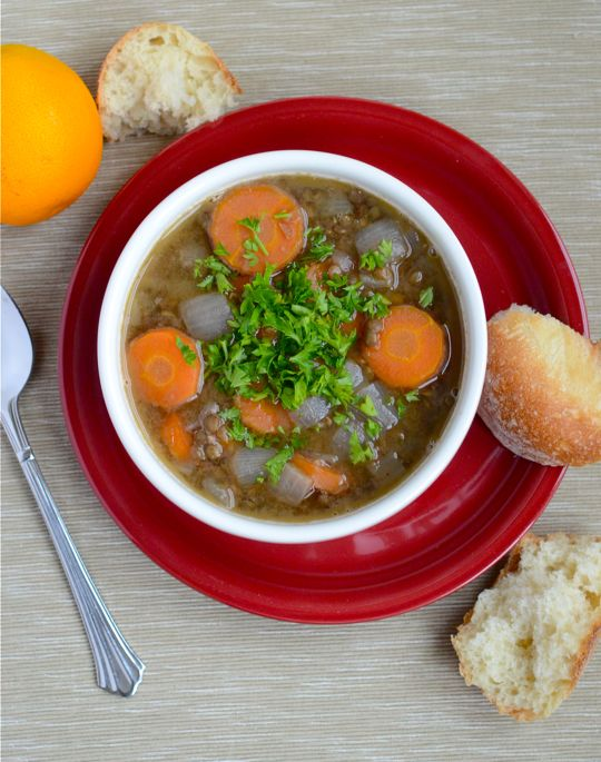 orange-lentil-soup-1
