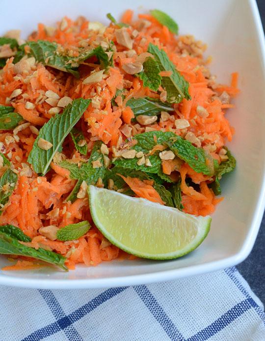 asian-carrot-salad-2