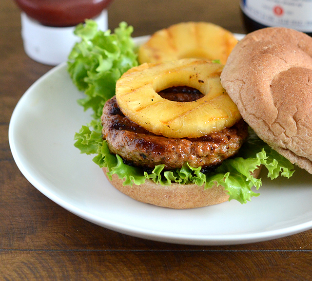 teriyaki-turkey-burgers-4