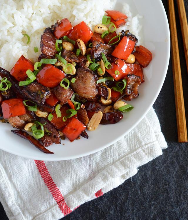 kung-pao-bacon-4