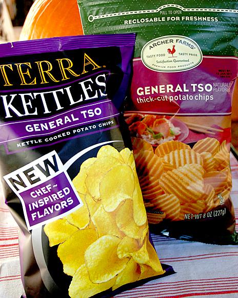 general-tsos-chips-1.jpg
