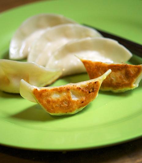 chicken-apple-dumplings.jpg