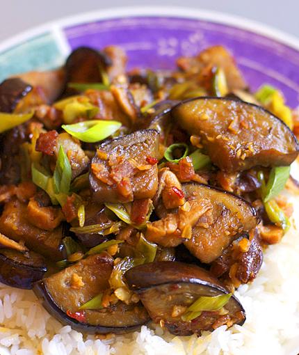 hunan-eggplant.jpg