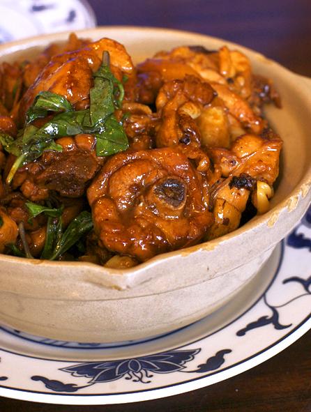taiwanese-restaurant-3_1.jpg