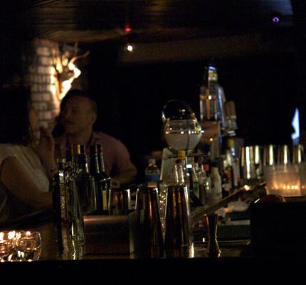 pdt-cocktails-1.jpg
