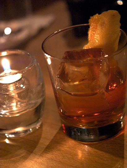 pdt-cocktails-5.jpg