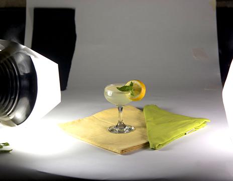 pdt-cocktails-12.jpg