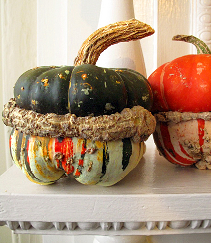pumpkins-3_0.jpg