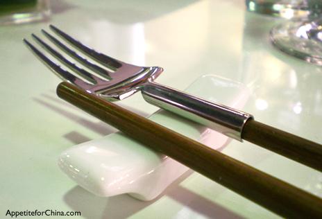 swiss-house-fork.jpg
