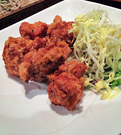 chicken-karaage_0.jpg