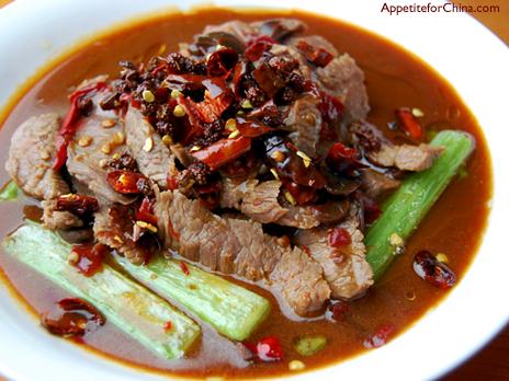 sichuan-boiled-beef-2.jpg