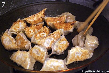 dumplings-9_0.jpg