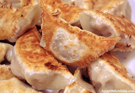 dumplings-4_0.jpg