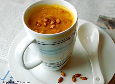 tea-pumpkin-soup-4.jpg