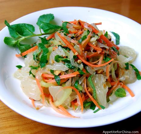 pomelo-salad-7.jpg