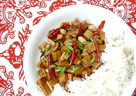 kungpao-tofu-5_0.jpg