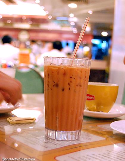 milk-tea-2.jpg