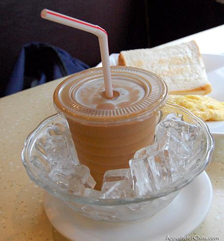 milk-tea-3.jpg