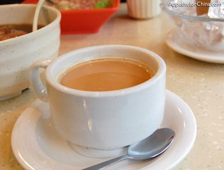 milk-tea-4.jpg