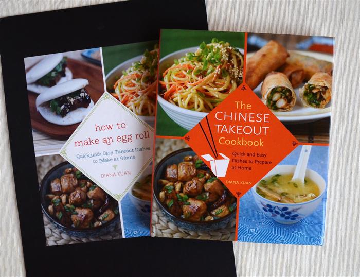 cookbook-birthday.jpg