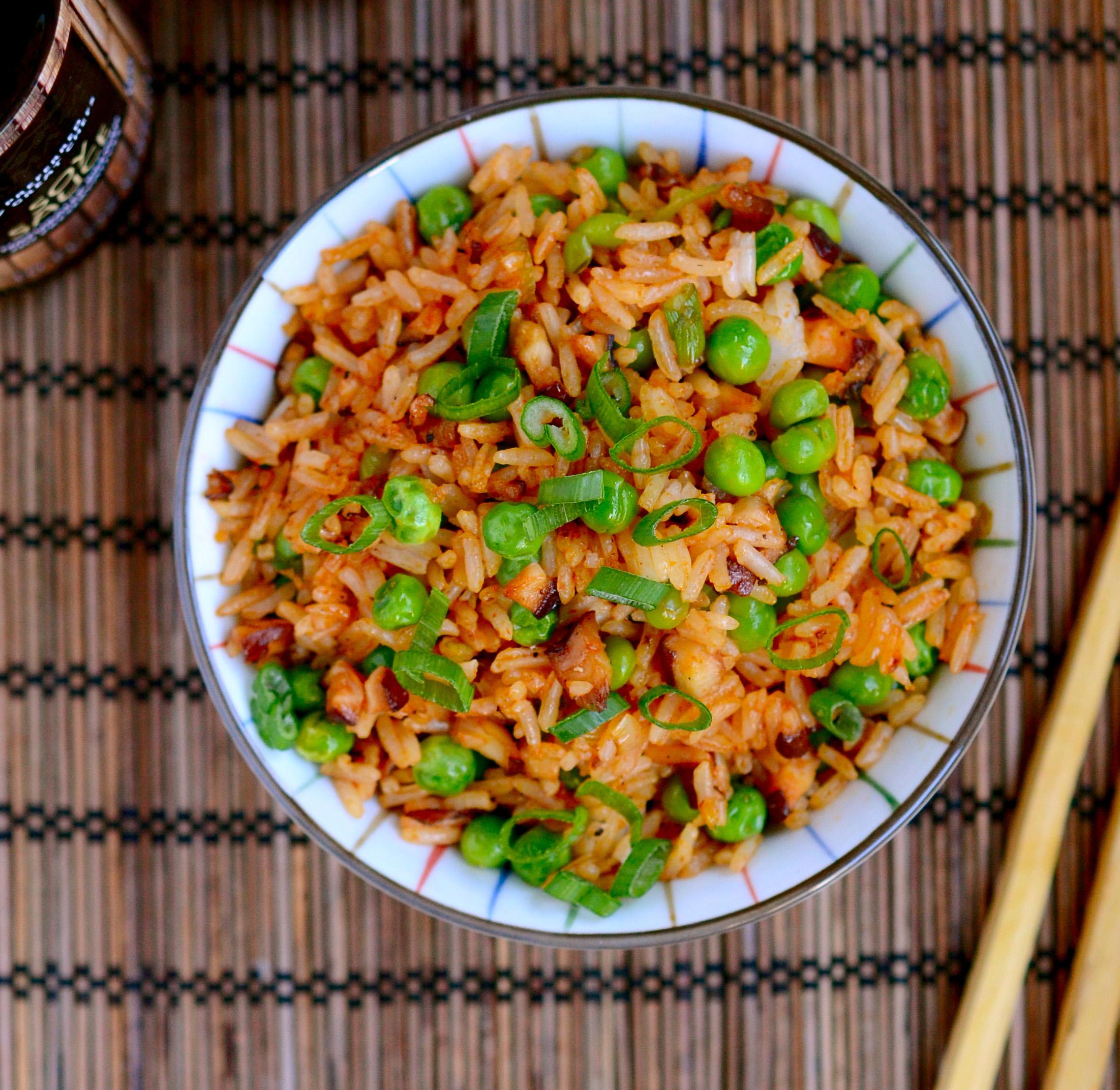 sriracha-fried-rice-5.jpg