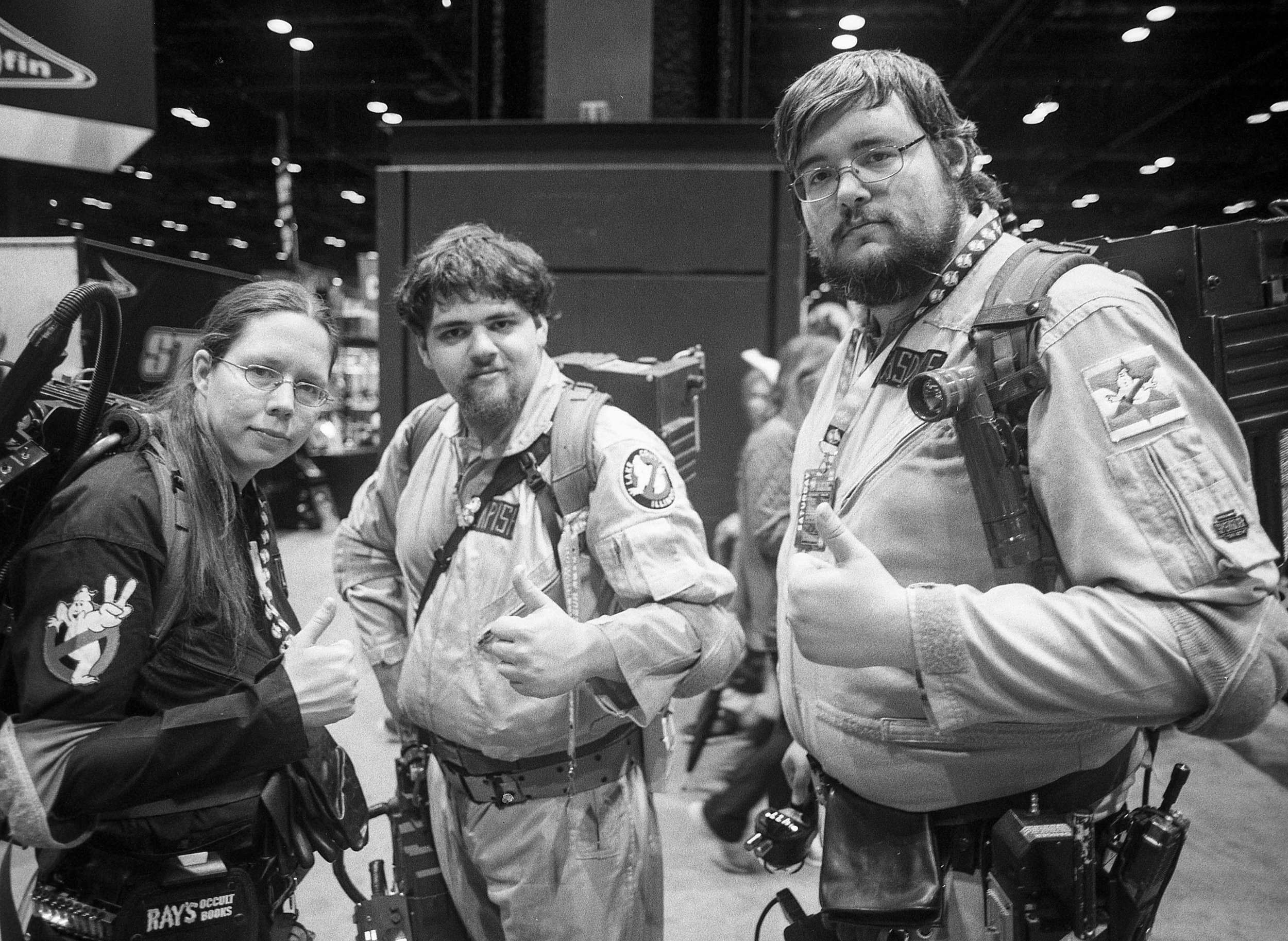 645_2018C2E2 and various008.jpg