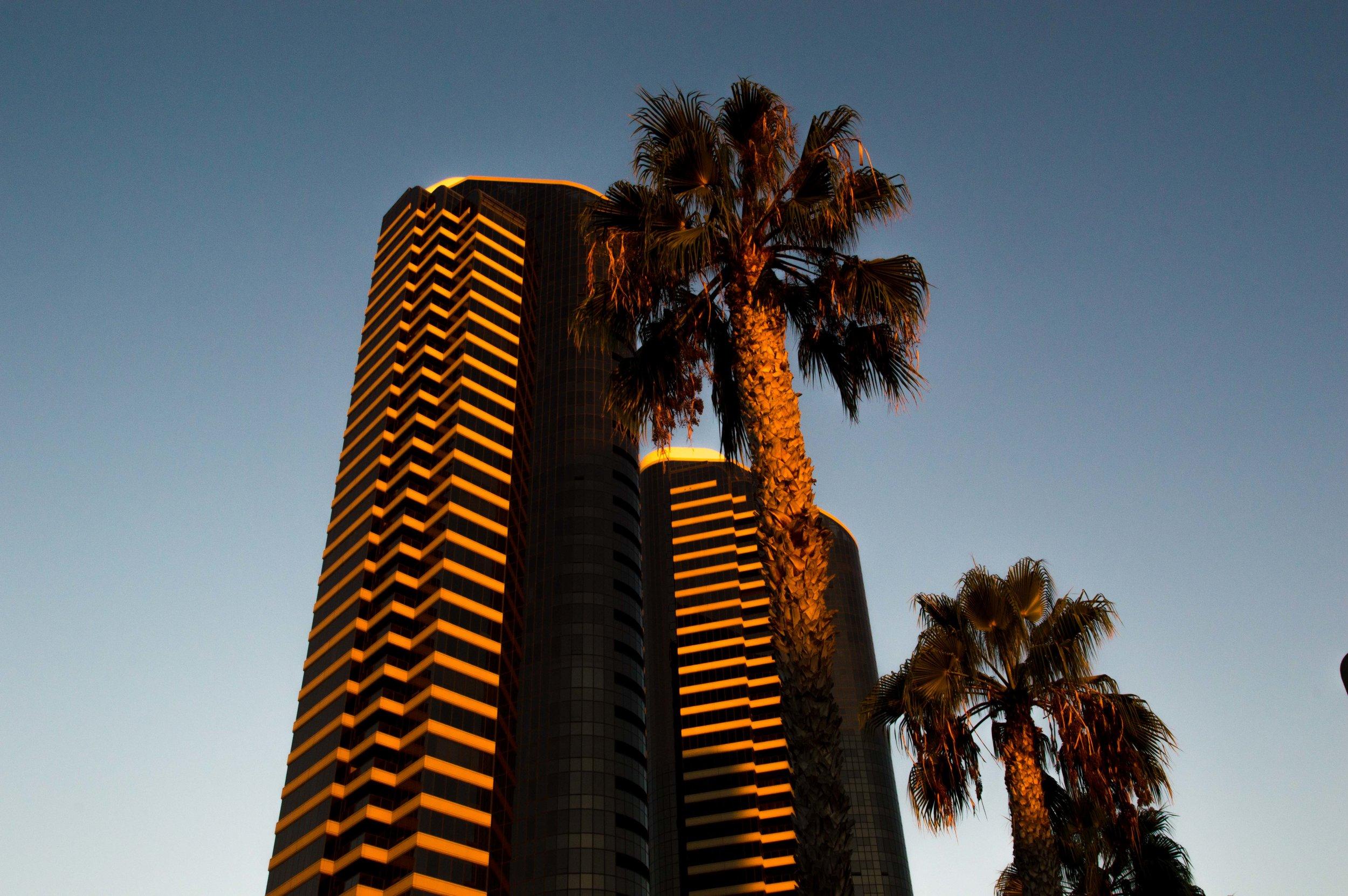 San Diego-1-3.jpg