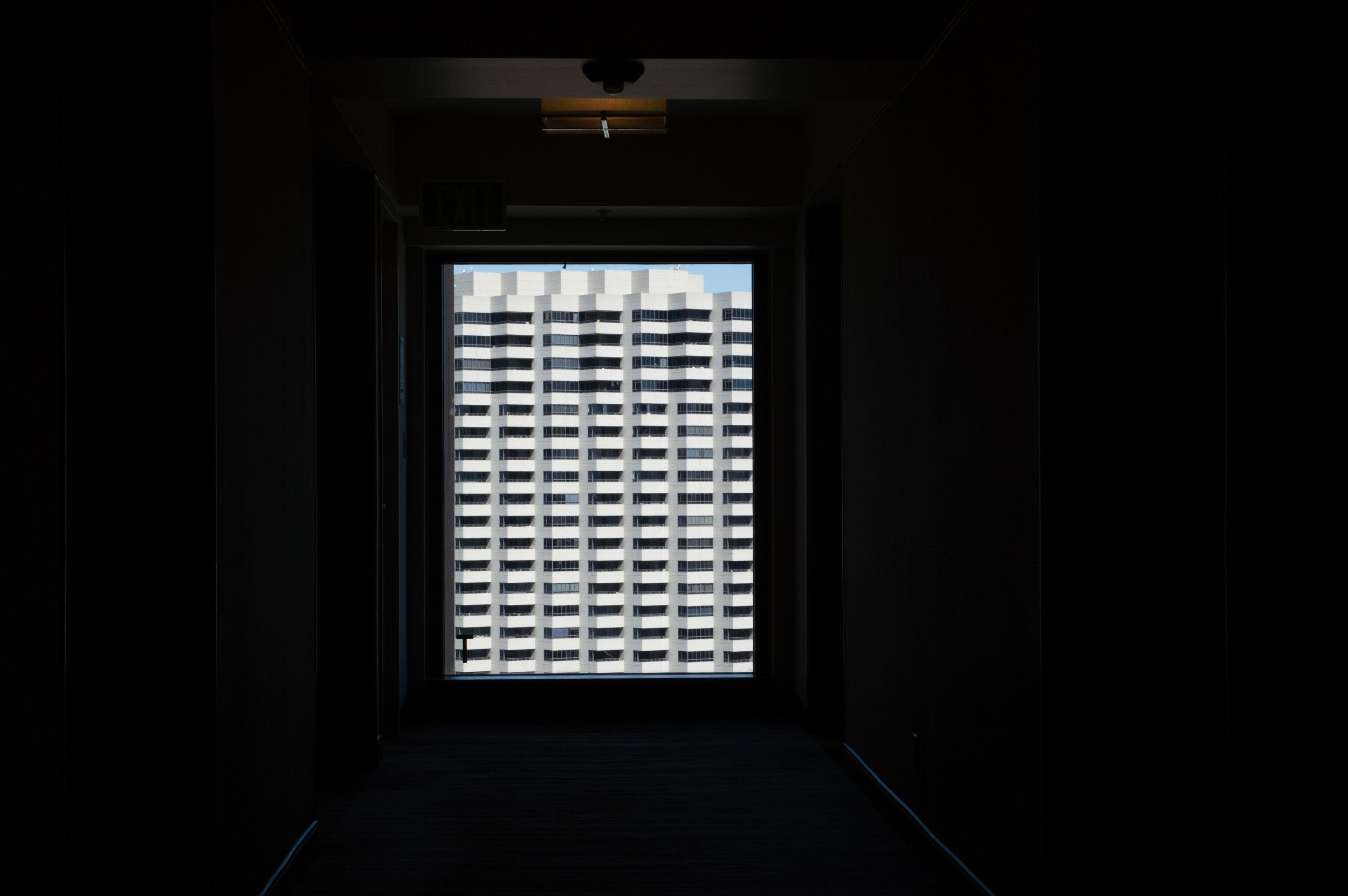 San Diego-1.jpg