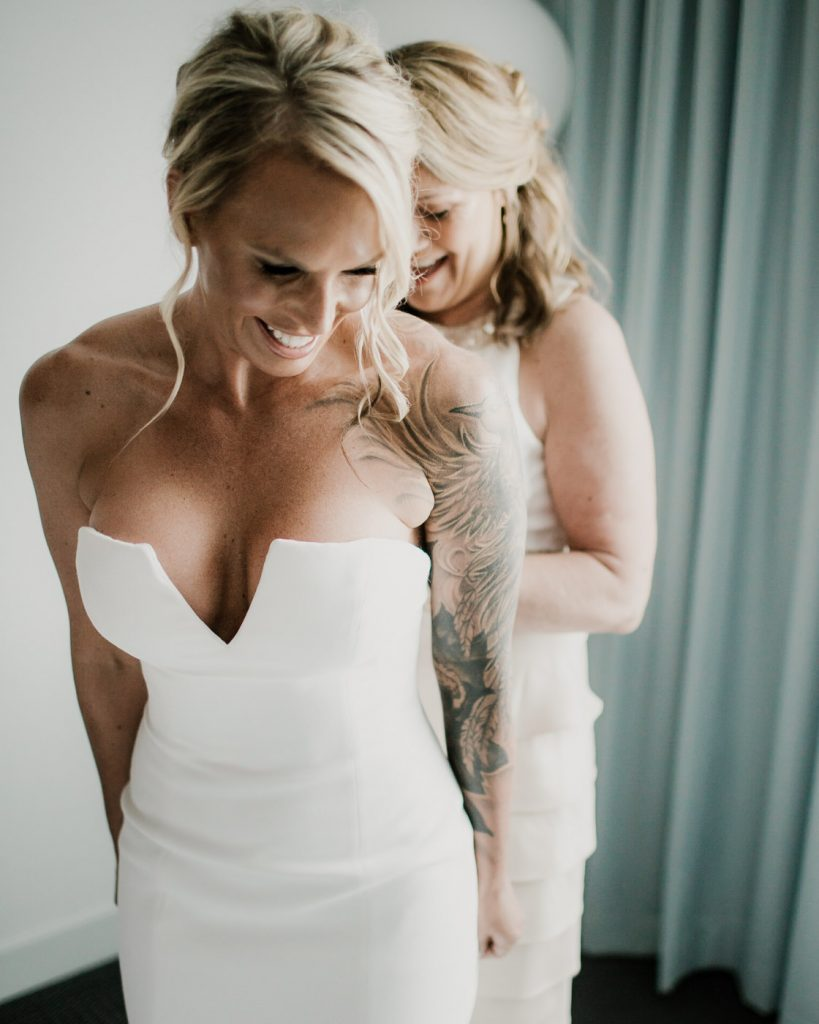 thecarrsco_danielletoddwedding_blog_0020-819x1024.jpg
