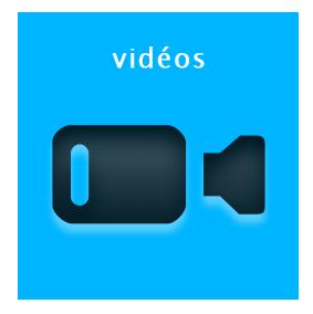 vidéos.png
