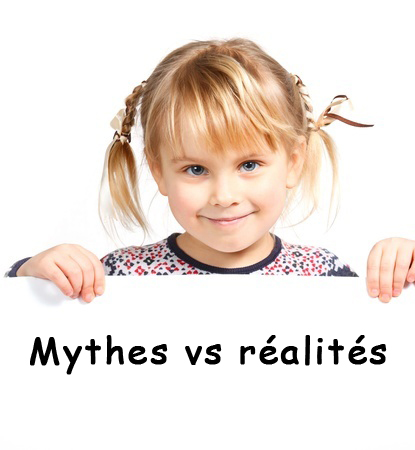 mythes langage des signes