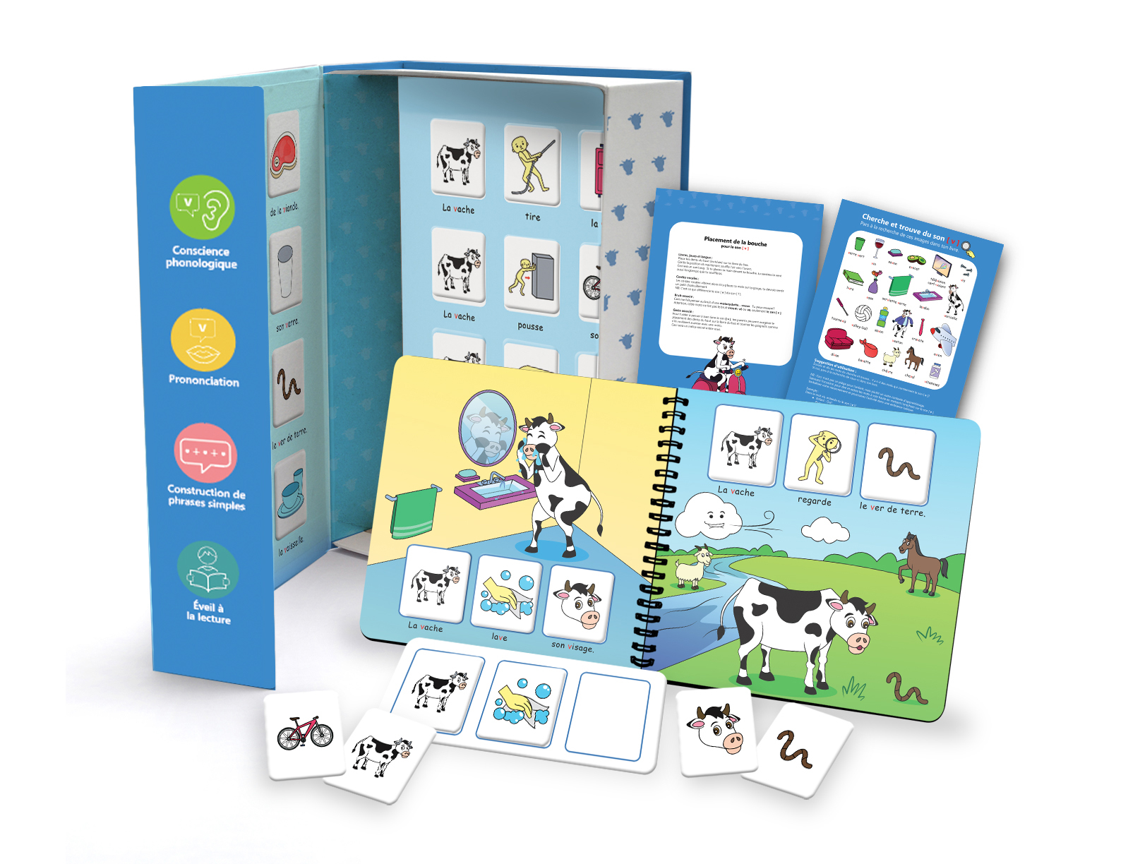 boite de la vache-symbolicone.jpg