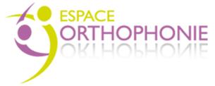 Espace Orthophonie 9 rue Raymonde Bail 14000 Caen